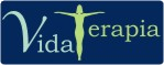 Curso de Auriculoterapia Online